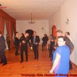 Coroczna uroczysta Gala Akademii Obrony Saggita Tadeusz Dubicki 2018, Krav Maga Wrocław Wałbrzych Świdnica109