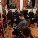Coroczna uroczysta Gala Akademii Obrony Saggita Tadeusz Dubicki 2018, Krav Maga Wrocław Wałbrzych Świdnica48