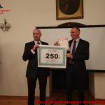 Coroczna uroczysta Gala Akademii Obrony Saggita Tadeusz Dubicki 2018, Krav Maga Wrocław Wałbrzych Świdnica6