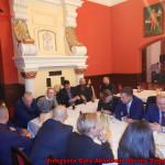 Coroczna uroczysta Gala Akademii Obrony Saggita Tadeusz Dubicki 2018, Krav Maga Wrocław Wałbrzych Świdnica79