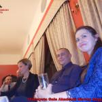 Coroczna uroczysta Gala Akademii Obrony Saggita Tadeusz Dubicki 2018, Krav Maga Wrocław Wałbrzych Świdnica85
