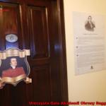 Coroczna uroczysta Gala Akademii Obrony Saggita Tadeusz Dubicki 2018, Krav Maga Wrocław Wałbrzych Świdnica98