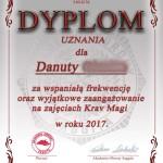 Danuta-Olesiak-1-739x1024