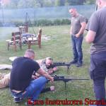 Kurs Instr. strzelectwa 2018 r.14