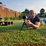 Kurs Instr. strzelectwa 2018 r.42