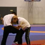 Obóz Akademia Obrony Saggita 2019 Ośrodek Szkolenia Olimpijczyków Cetniewo Krav Maga Wrocław Wałbrzych Świdnica106