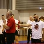 Obóz Akademia Obrony Saggita 2019 Ośrodek Szkolenia Olimpijczyków Cetniewo Krav Maga Wrocław Wałbrzych Świdnica11