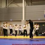 Obóz Akademia Obrony Saggita 2019 Ośrodek Szkolenia Olimpijczyków Cetniewo Krav Maga Wrocław Wałbrzych Świdnica148