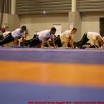 Obóz Akademia Obrony Saggita 2019 Ośrodek Szkolenia Olimpijczyków Cetniewo Krav Maga Wrocław Wałbrzych Świdnica158