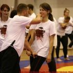 Obóz Akademia Obrony Saggita 2019 Ośrodek Szkolenia Olimpijczyków Cetniewo Krav Maga Wrocław Wałbrzych Świdnica204