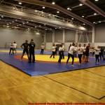 Obóz Akademia Obrony Saggita 2019 Ośrodek Szkolenia Olimpijczyków Cetniewo Krav Maga Wrocław Wałbrzych Świdnica214