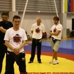 Obóz Akademia Obrony Saggita 2019 Ośrodek Szkolenia Olimpijczyków Cetniewo Krav Maga Wrocław Wałbrzych Świdnica257