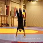 Obóz Akademia Obrony Saggita 2019 Ośrodek Szkolenia Olimpijczyków Cetniewo Krav Maga Wrocław Wałbrzych Świdnica294