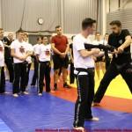 Obóz Akademia Obrony Saggita 2019 Ośrodek Szkolenia Olimpijczyków Cetniewo Krav Maga Wrocław Wałbrzych Świdnica297