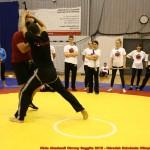 Obóz Akademia Obrony Saggita 2019 Ośrodek Szkolenia Olimpijczyków Cetniewo Krav Maga Wrocław Wałbrzych Świdnica330