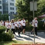 Obóz Akademia Obrony Saggita 2019 Ośrodek Szkolenia Olimpijczyków Cetniewo Krav Maga Wrocław Wałbrzych Świdnica381