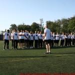 Obóz Akademia Obrony Saggita 2019 Ośrodek Szkolenia Olimpijczyków Cetniewo Krav Maga Wrocław Wałbrzych Świdnica385