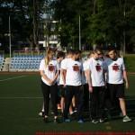 Obóz Akademia Obrony Saggita 2019 Ośrodek Szkolenia Olimpijczyków Cetniewo Krav Maga Wrocław Wałbrzych Świdnica391