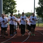 Obóz Akademia Obrony Saggita 2019 Ośrodek Szkolenia Olimpijczyków Cetniewo Krav Maga Wrocław Wałbrzych Świdnica410