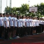 Obóz Akademia Obrony Saggita 2019 Ośrodek Szkolenia Olimpijczyków Cetniewo Krav Maga Wrocław Wałbrzych Świdnica419