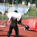 Obóz Akademia Obrony Saggita 2019 Ośrodek Szkolenia Olimpijczyków Cetniewo Krav Maga Wrocław Wałbrzych Świdnica443