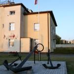 Obóz Akademia Obrony Saggita 2019 Ośrodek Szkolenia Olimpijczyków Cetniewo Krav Maga Wrocław Wałbrzych Świdnica505