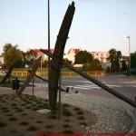 Obóz Akademia Obrony Saggita 2019 Ośrodek Szkolenia Olimpijczyków Cetniewo Krav Maga Wrocław Wałbrzych Świdnica508