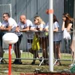 Obóz Akademia Obrony Saggita 2019 Ośrodek Szkolenia Olimpijczyków Cetniewo Krav Maga Wrocław Wałbrzych Świdnica511