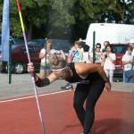 Obóz Akademia Obrony Saggita 2019 Ośrodek Szkolenia Olimpijczyków Cetniewo Krav Maga Wrocław Wałbrzych Świdnica615