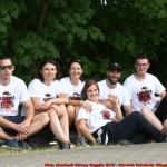 Obóz Akademia Obrony Saggita 2019 Ośrodek Szkolenia Olimpijczyków Cetniewo Krav Maga Wrocław Wałbrzych Świdnica623