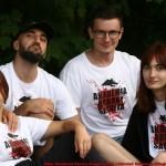 Obóz Akademia Obrony Saggita 2019 Ośrodek Szkolenia Olimpijczyków Cetniewo Krav Maga Wrocław Wałbrzych Świdnica625
