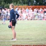 Obóz Akademia Obrony Saggita 2019 Ośrodek Szkolenia Olimpijczyków Cetniewo Krav Maga Wrocław Wałbrzych Świdnica633
