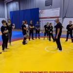 Obóz Akademia Obrony Saggita 2019 Ośrodek Szkolenia Olimpijczyków Cetniewo Krav Maga Wrocław Wałbrzych Świdnica671