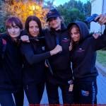 Obóz Akademia Obrony Saggita 2019 Ośrodek Szkolenia Olimpijczyków Cetniewo Krav Maga Wrocław Wałbrzych Świdnica690