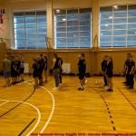 Obóz Akademia Obrony Saggita 2019 Ośrodek Szkolenia Olimpijczyków Cetniewo Krav Maga Wrocław Wałbrzych Świdnica711