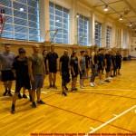 Obóz Akademia Obrony Saggita 2019 Ośrodek Szkolenia Olimpijczyków Cetniewo Krav Maga Wrocław Wałbrzych Świdnica713