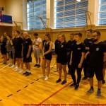 Obóz Akademia Obrony Saggita 2019 Ośrodek Szkolenia Olimpijczyków Cetniewo Krav Maga Wrocław Wałbrzych Świdnica715