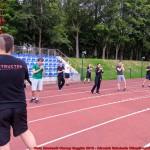 Obóz Akademia Obrony Saggita 2019 Ośrodek Szkolenia Olimpijczyków Cetniewo Krav Maga Wrocław Wałbrzych Świdnica718
