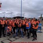Obóz Akademia Obrony Saggita 2019 Ośrodek Szkolenia Olimpijczyków Cetniewo Krav Maga Wrocław Wałbrzych Świdnica730