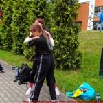 Obóz Akademia Obrony Saggita 2019 Ośrodek Szkolenia Olimpijczyków Cetniewo Krav Maga Wrocław Wałbrzych Świdnica739