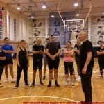 Obóz Akademia Obrony Saggita 2019 Ośrodek Szkolenia Olimpijczyków Cetniewo Krav Maga Wrocław Wałbrzych Świdnica761