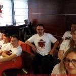 Obóz Akademia Obrony Saggita 2019 Ośrodek Szkolenia Olimpijczyków Cetniewo Krav Maga Wrocław Wałbrzych Świdnica769