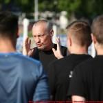 Obóz Akademia Obrony Saggita 2019 Ośrodek Szkolenia Olimpijczyków Cetniewo Krav Maga Wrocław Wałbrzych Świdnica782