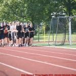 Obóz Akademia Obrony Saggita 2019 Ośrodek Szkolenia Olimpijczyków Cetniewo Krav Maga Wrocław Wałbrzych Świdnica787
