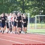 Obóz Akademia Obrony Saggita 2019 Ośrodek Szkolenia Olimpijczyków Cetniewo Krav Maga Wrocław Wałbrzych Świdnica789