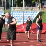 Obóz Akademia Obrony Saggita 2019 Ośrodek Szkolenia Olimpijczyków Cetniewo Krav Maga Wrocław Wałbrzych Świdnica796