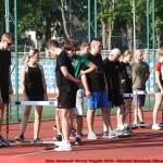 Obóz Akademia Obrony Saggita 2019 Ośrodek Szkolenia Olimpijczyków Cetniewo Krav Maga Wrocław Wałbrzych Świdnica805