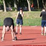 Obóz Akademia Obrony Saggita 2019 Ośrodek Szkolenia Olimpijczyków Cetniewo Krav Maga Wrocław Wałbrzych Świdnica810