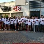 Obóz Akademia Obrony Saggita 2019 Ośrodek Szkolenia Olimpijczyków Cetniewo Krav Maga Wrocław Wałbrzych Świdnica855