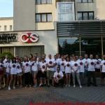 Obóz Akademia Obrony Saggita 2019 Ośrodek Szkolenia Olimpijczyków Cetniewo Krav Maga Wrocław Wałbrzych Świdnica858